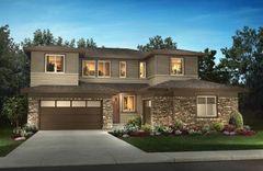 8014 S Kewaunee St (5204  Torrey Pine)