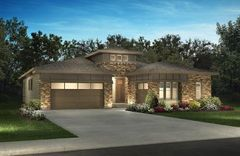 7887 S Jamestown Ct (5223  Coulter Pine)