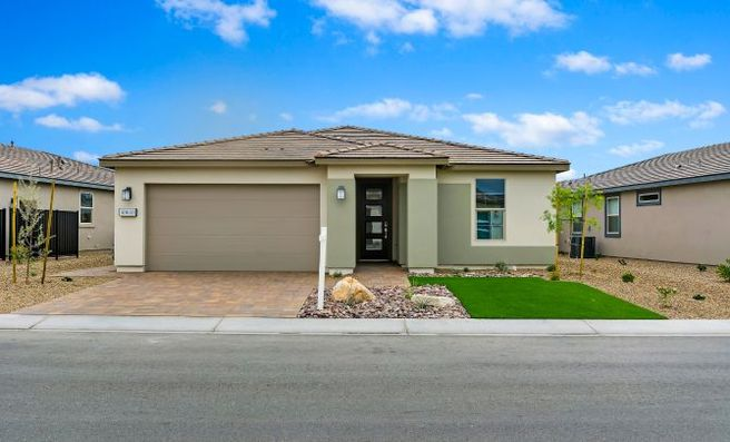50640 Harps Canyon Drive (Connect)