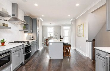2323 Central Ave (Brooklyn)