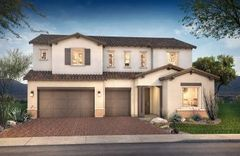 7275 W Andrea Dr (Plan 5016)