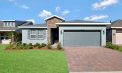 4300 NW 56th CT (Affirm)