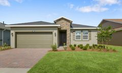 4360 NW 56th CT (Affirm)