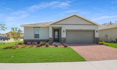 4397 NW 56th CT (Connect)