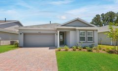 4319 NW 56th CT (Declare)