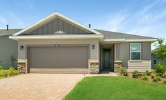 5615 NW 40th Place (Rome)