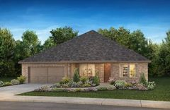 10306 Wylde Point Lane (Plan 5039)