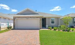 5606 NW 40th Place (Rome)