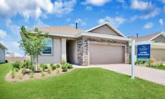5587 NW 40th Place (Rome)