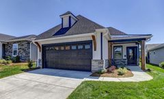 6256 Raven Rock Drive (Independence)