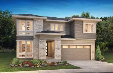 6614 Barnstead Drive (4072 Emerson)
