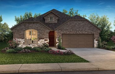 4342 Millers Creek Lane (Plan 4039)