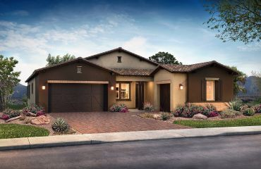 7280 W Andrea Dr (Plan 5011)