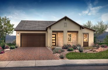 7267 W Andrea Dr (Plan 5012)