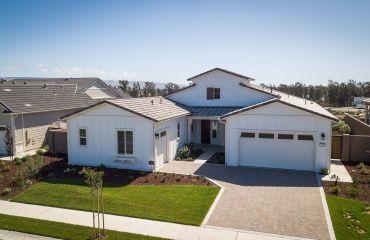 916 Trail View Place (Carmel)