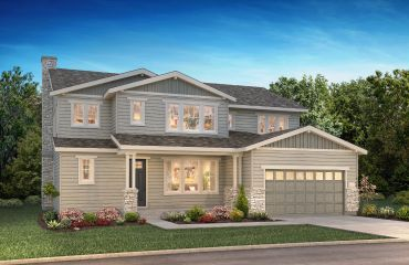 7098 Copper Sky Circle (5072 Stratton)