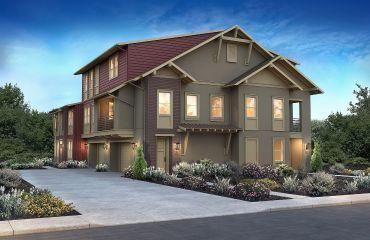 673 Sandalwood Drive 4 (Plan 4)