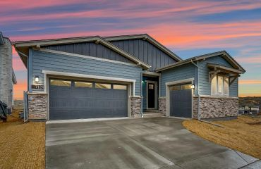 7124 Bellcove Trail (5086 Haven)