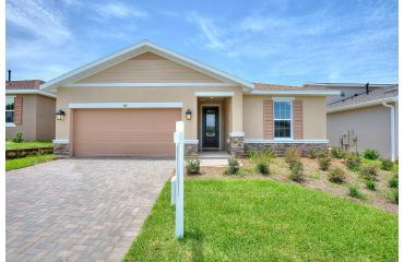 127 Silver Maple Road (Connect)