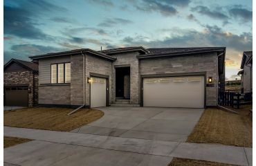 7139 Bellcove Trail (5086 Haven)