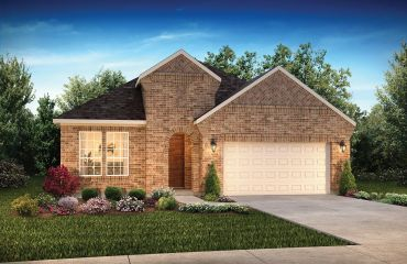 2908 Libretto Reach Drive (Plan 4125)