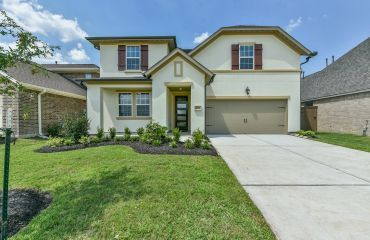 4331 Millers Creek Lane (Plan 4049)