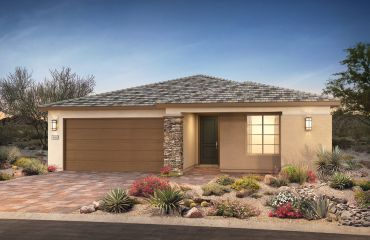 50640 Bee Canyon Drive (Connect)