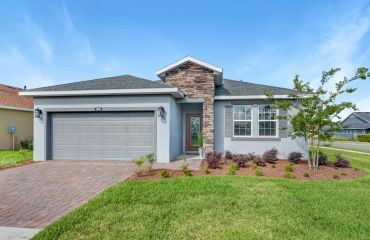 3508 NW 55th Court (Affirm)