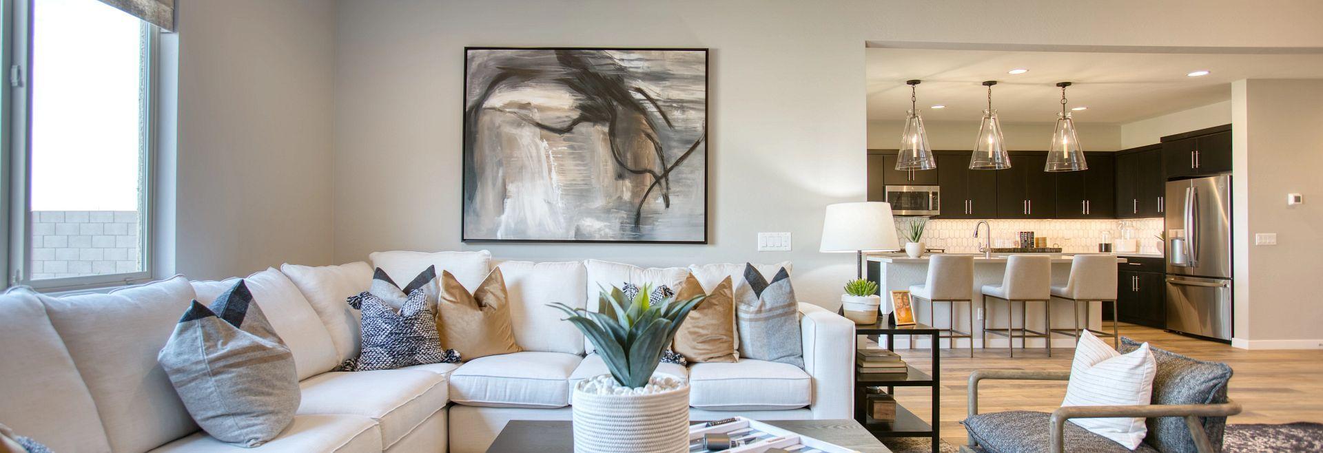 'Acclaim at Alamar' by Shea Homes - Family - Arizona in Phoenix-Mesa