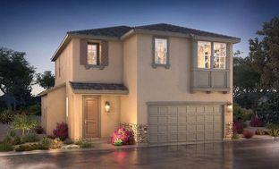 Plan 1 - Summer: Valley Center, California - Shea Homes