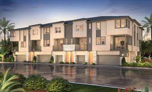Plan 2Y - Marquee: San Diego, California - Shea Homes