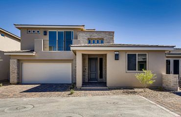 4266 Solace Street (Reflect)