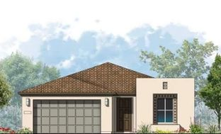 Unite - Kindred  Balfour: Brentwood, California - Shea Homes - Trilogy