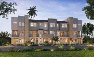 Plan 4 - Atwood at 3Roots: San Diego, California - Shea Homes