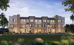 Plan 2 - Atwood at 3Roots: San Diego, California - Shea Homes