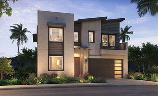 Plan 2 - Lotus at 3 Roots: San Diego, California - Shea Homes