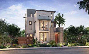Plan 2 - Palmer at 3 Roots: San Diego, California - Shea Homes