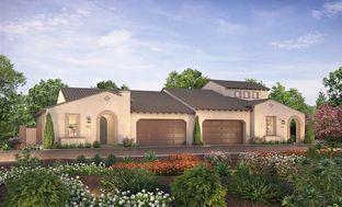 Plan 1X - Pomelo at the Grove: Camarillo, California - Shea Homes