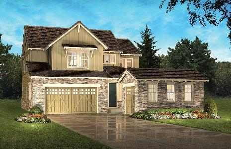 Beautiful Shea Homes Design Center Images - Interior Design Ideas ...