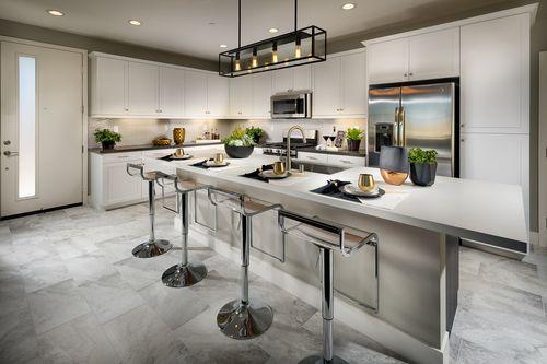 Kitchen-in-0003-at-Element at Millenia-in-Chula Vista