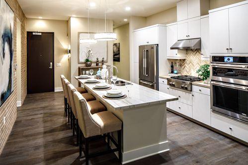 Kitchen Design Ideas In San Diego 444 Pictures Homluv
