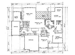 The Eagle - Waterfront of West Clay: Carmel, Indiana - Shoopman Homes