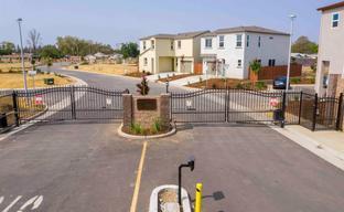Winding Meadow Village by Shore Springs Partners, LLC in Sacramento California