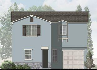 Oolong - Winding Meadow Village: Sacramento, California - Shore Springs Partners, LLC