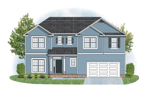 New homes in sumter sc 186 new homes newhomesource for Home builders in sumter sc