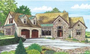 Side Work Construction  - : Crane Hill, AL