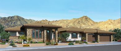 Rancho Mirage Zip Code Map.New Homes For Sale In Rancho Mirage 93 Quick Move In Homes