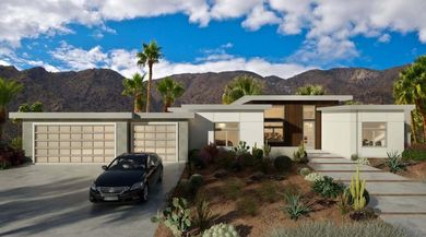 Rancho Mirage Zip Code Map.New Construction Homes Plans In Rancho Mirage Ca 264 Homes
