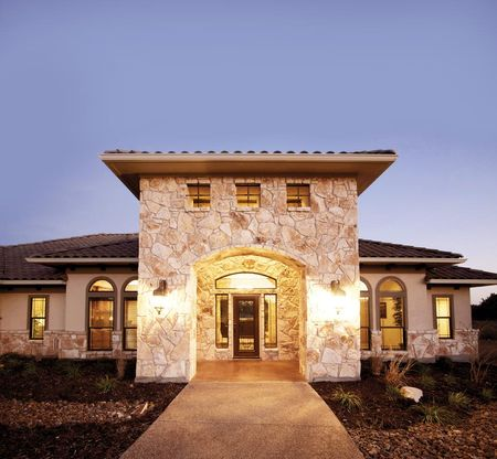 Sierra Clic Custom Homes Build On Your Lot New