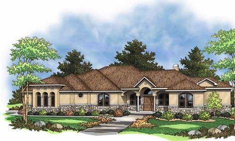 Sierra classic custom homes build on your lot houston in for Build on your lot houston floor plans